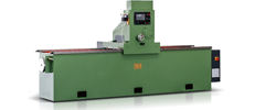 Packaging and Printing Industry Blades/Cutter